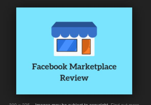 facebook-marketplace-review