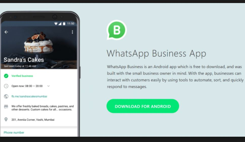Whatsapp Business Web How To Integrate Whatsapp Business Into Your