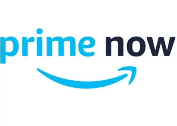 Amazon Prime Now App Download | How Does Amazon Prime Now work