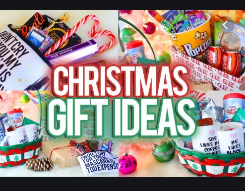 Christmas Ideas 2019 Gifts.Christmas Gift Ideas Top 12 Christmas Gits 2019 Market Place
