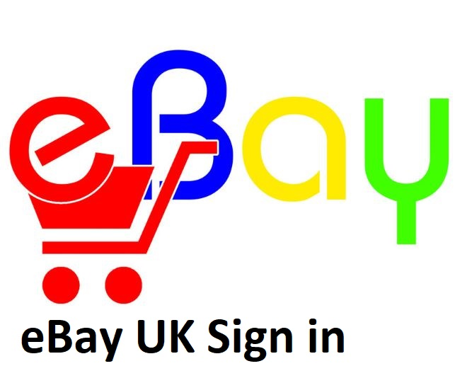 eBay UK Sign in With Facebook | eBay UK online shopping