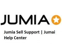jumia-seller-support