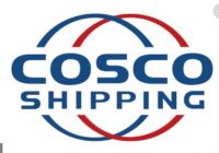 tracking container cosco line, cosco shipping login, cosco shipping contact number, cosco booking, cosco contact number,