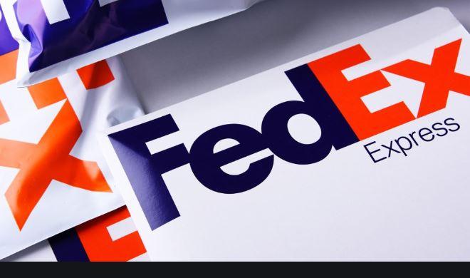 FedEx Business Account  - Login - Fedex Tracking