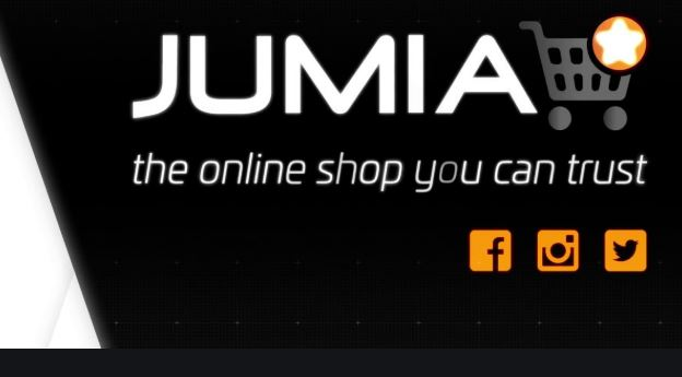 How To Place Order On Jumia - Black Friday -  Buy or Place an Order on Jumia