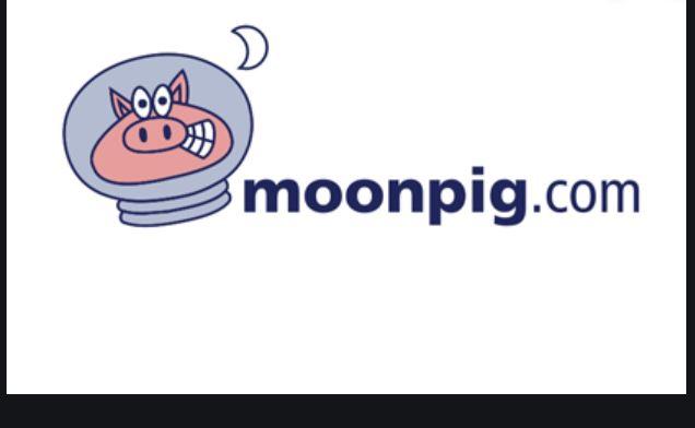 Moonpig.com  - Buy Birthday, Anniversary or Christmas Greeting Cards