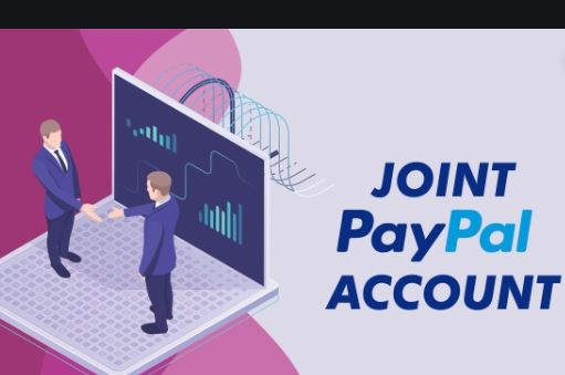 PayPal Joint Account | How To Add Secondary Users to Your Account