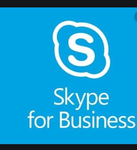Skype For Business Online - Login - App - Install   Download Skype for Business Apps