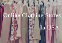 usa-online-shopping-clothes