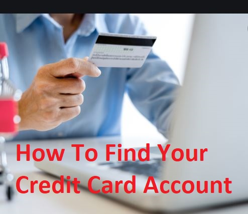 How-To-Find-Your-Credit-Card-Account-Number